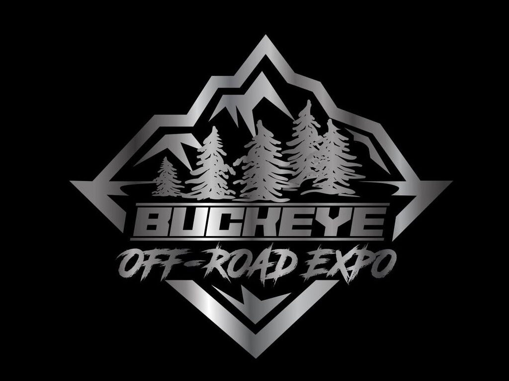 Buckeye Offroad Expo